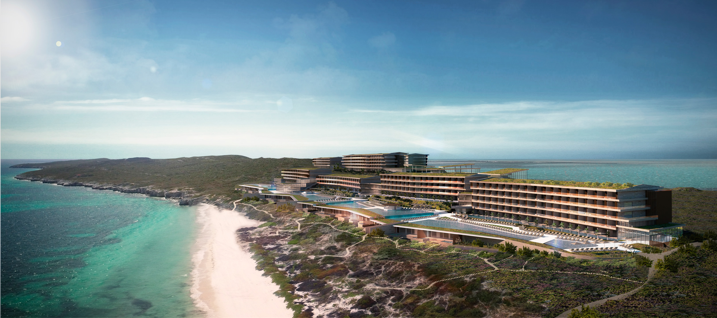 Dreams-Highpoint-South-Caicos_Low_05