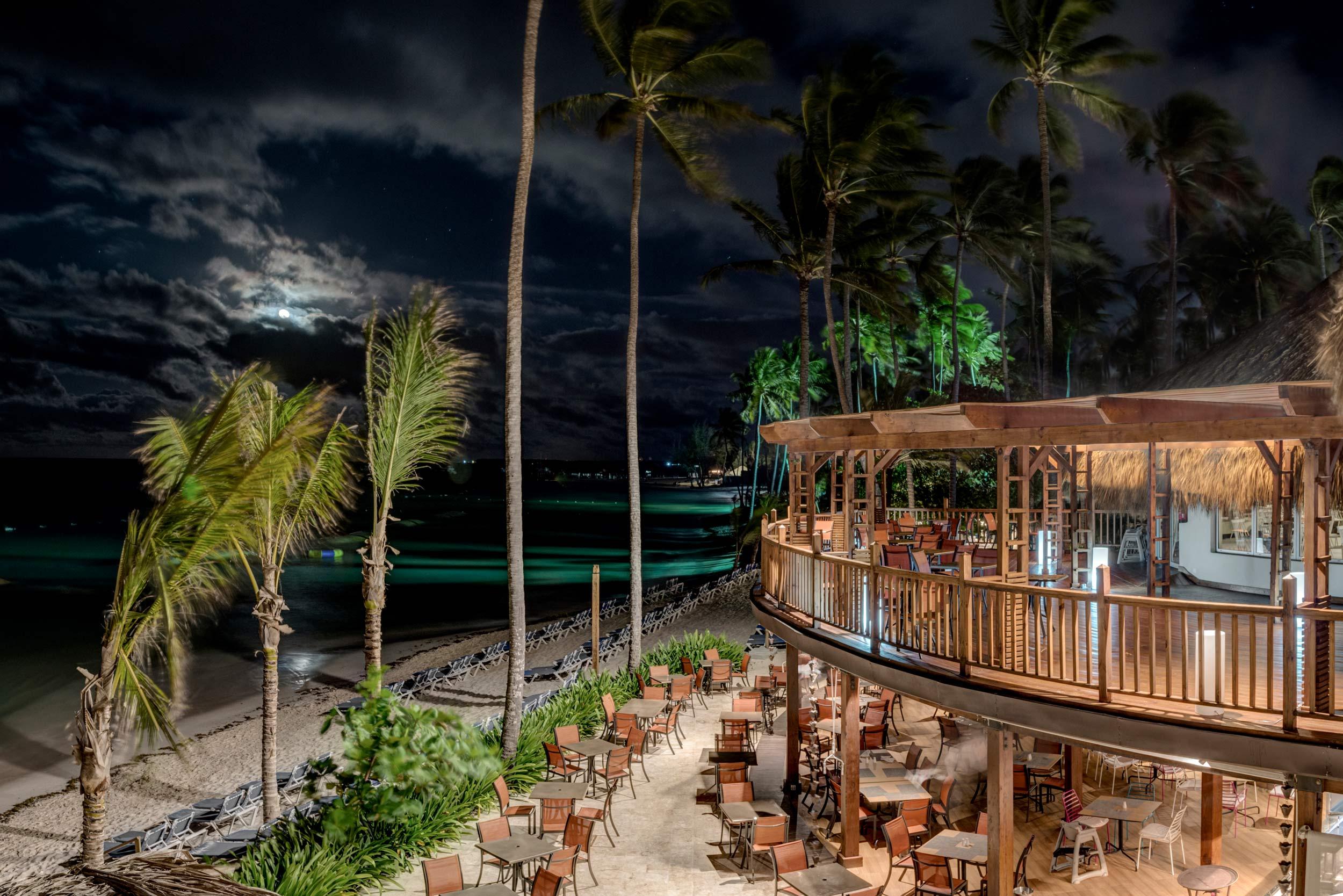Phiba_Hospitality_Sunscape-Punta-Cana_Low_11