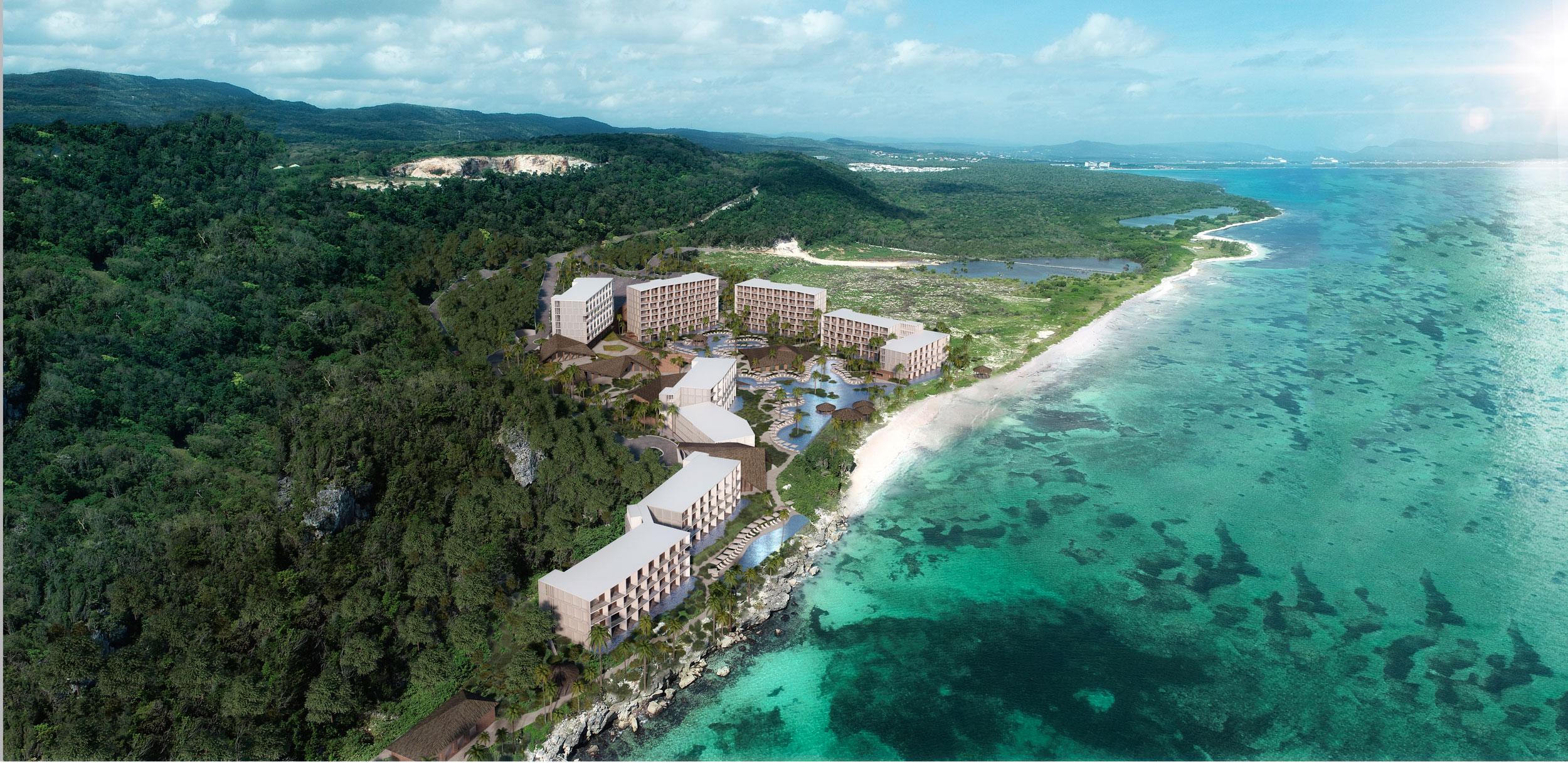 Vivid-Amaterra-Jamaica-(JW-Marriott)_Low_02