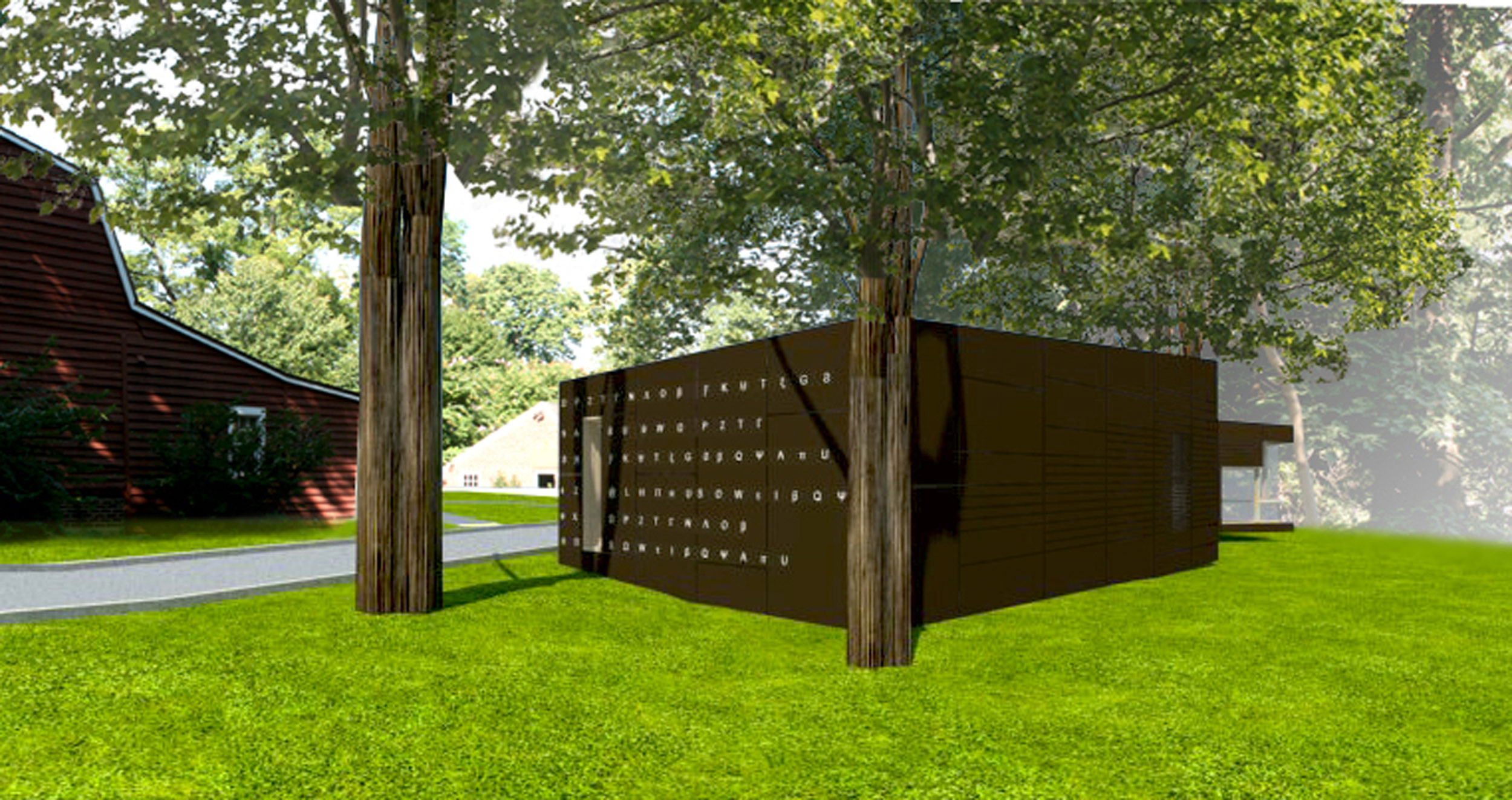 Wissahickon-Valley-Park-Visitors-Office_Low_02