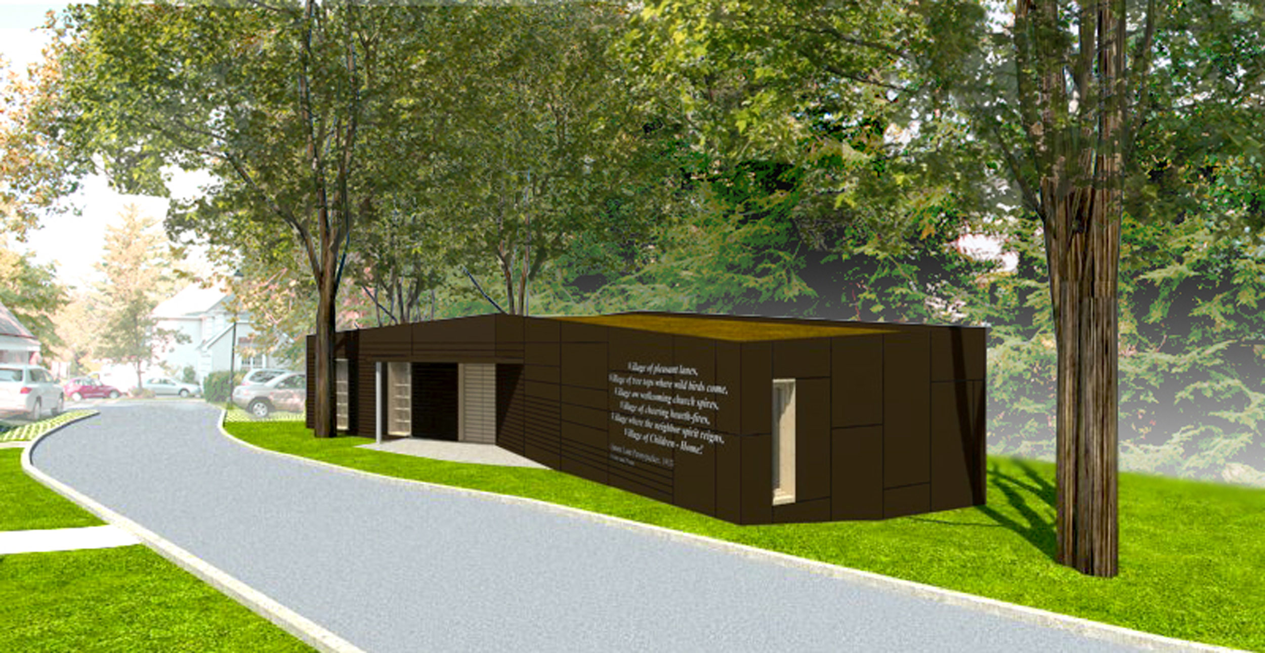 Wissahickon-Valley-Park-Visitors-Office_Low_03
