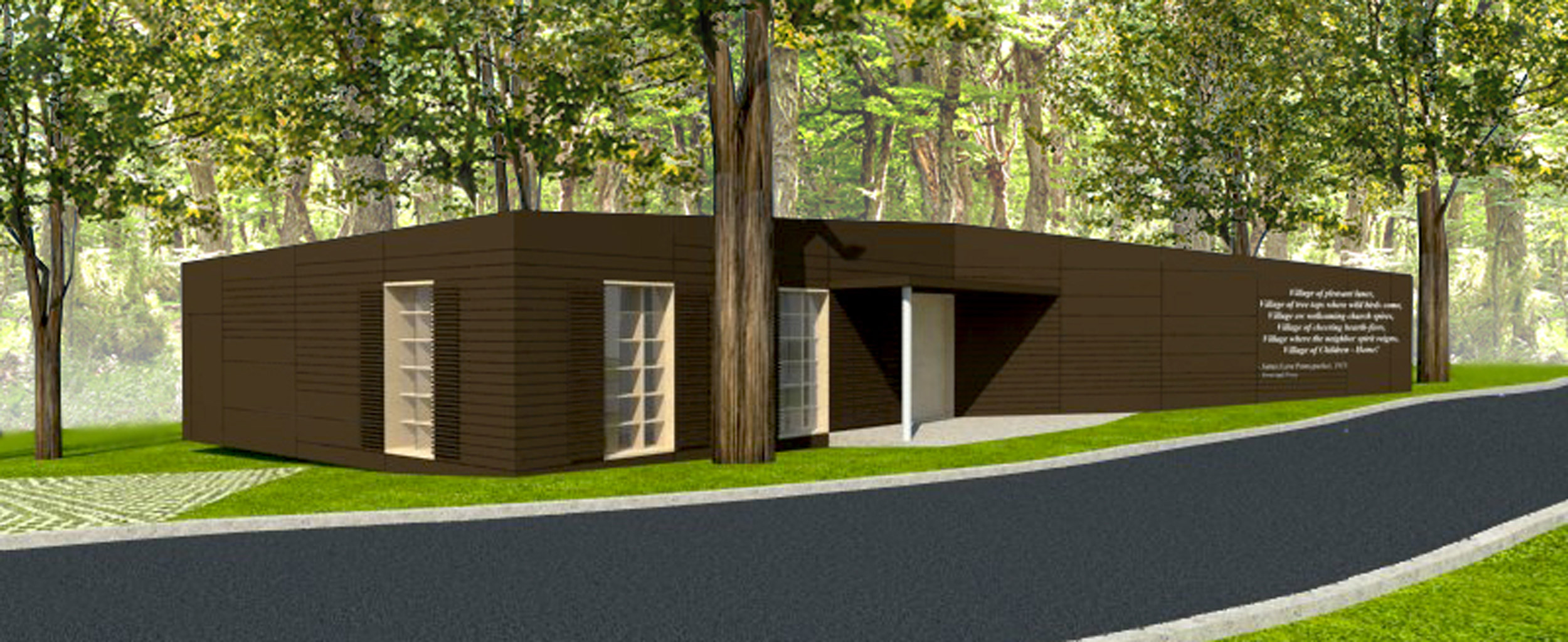 Wissahickon-Valley-Park-Visitors-Office_Low_04